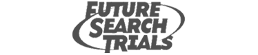 FUTURESEARCH