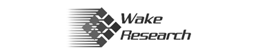 Wake Research