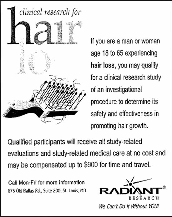 paying research studies Earn cash - get paid - participate in a paid focus group or clinical research study.