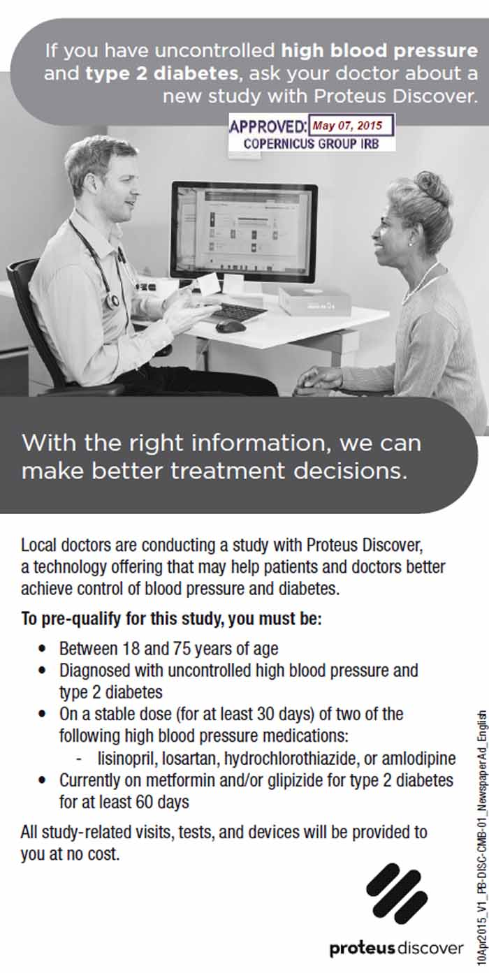 PatientWing - Find a Clinical Trial Near You - Apply Online