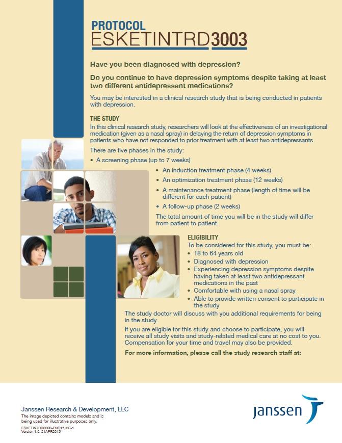 research recruitment flyer template mersn proforum co